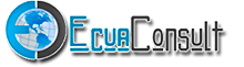 Ecuador Consult